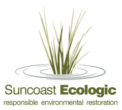 Suncoast Ecologic – AQUATIC WEED MANAGEMENT – AQUATIC WEED CONTROL – WATER WEED KILLER